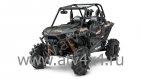 Ìîòîâåçäåõîä RZR XP 1000 EPS HIGH LIFTER EDITION