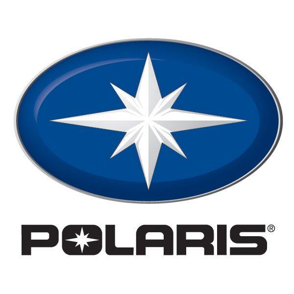 Polaris Files Patent Suits against Arctic Cat - Polaris RZR