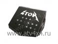 Вынос радиатора (тюнинг) Stels ATV-600GT/700D/GT/800GT